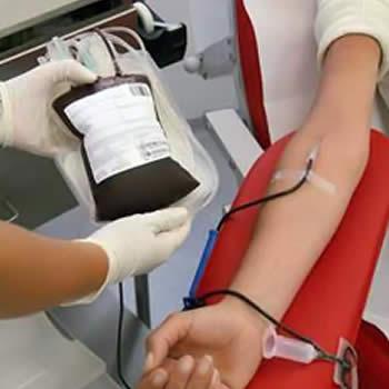 dono-sangue